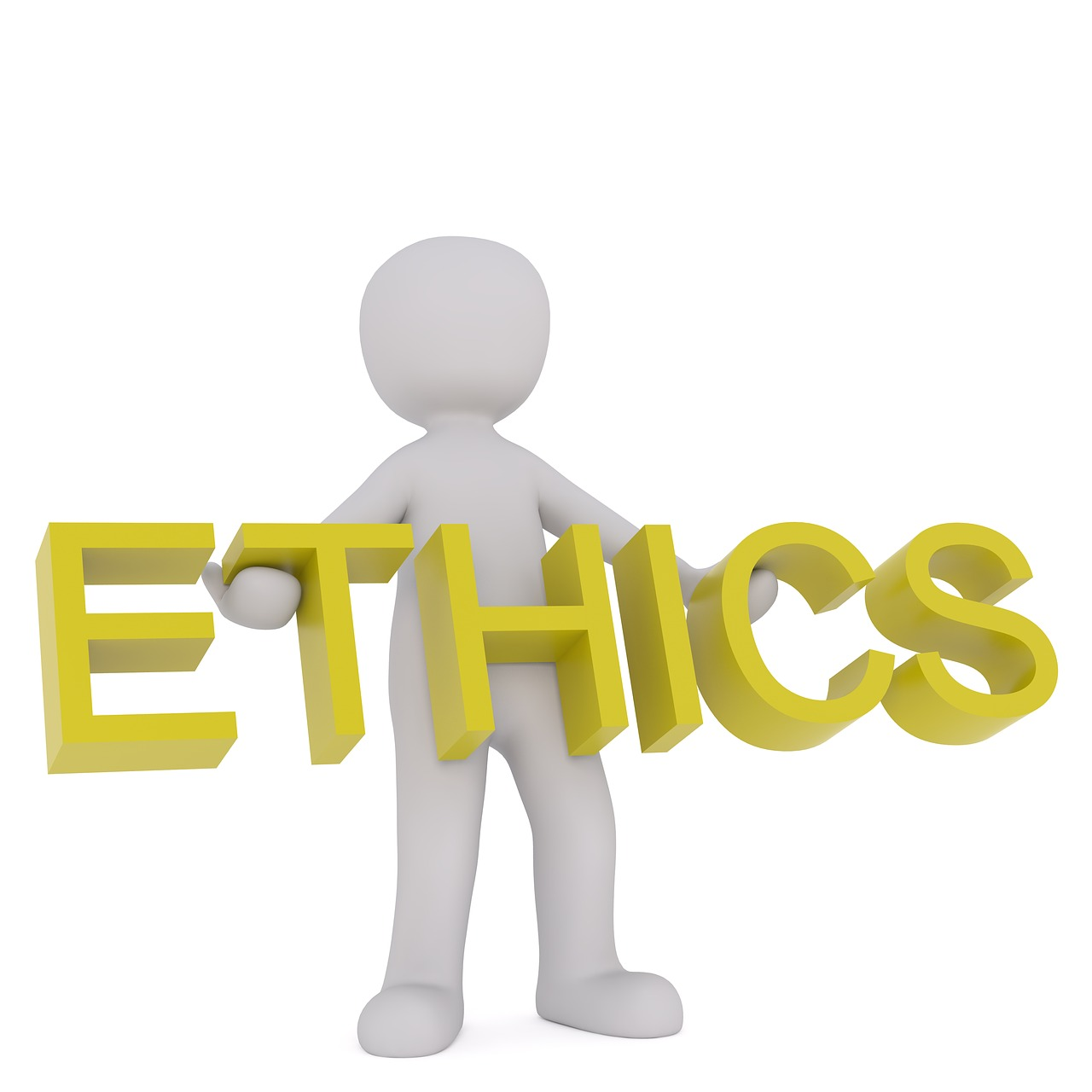 Szaszian Ethics DAO